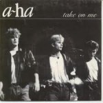 A-ha – Take on me (Song Story)