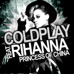 Coldplay feat. Rihanna – Princess of China (Song Story)