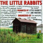 Critique album, que du bon : The Little Rabbits, Grand Public