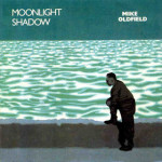 Mike Oldfield – Moonlight Shadow (Song Story)