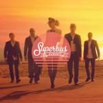 Critique album, l'étron de la semaine : Superbus, Sunset