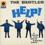 Top 10 des reprises de Help! des Beatles