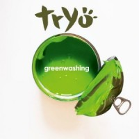 tryo greenwashing mp3