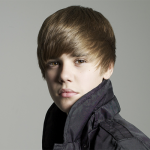 Justin Bieber reprend Let it be des Beatles