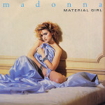 Madonna – Material Girl (Song Story)