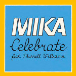 Mika – Celebrate (Song Story)