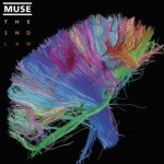 Critique album, l'étron de la semaine : Muse, The 2nd Law