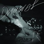 Rihanna – Diamonds (Song Story)