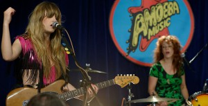 Deap_Vally_2014