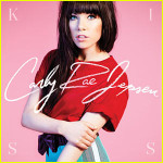 Carly Rae Jepsen – This Kiss (Song Story)