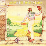 Elton John – Goodbye Yellow Brick Road (Song Story)