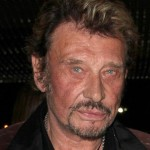 Johnny Hallyday fait son autocritique (et celle de M)