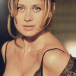 Top 10 des photos les plus sexy de Lara Fabian