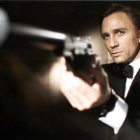 meilleures-bandes-originales-james-bond