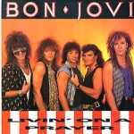 Bon Jovi – Livin' on a Prayer (Song Story)