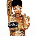 Rihanna – Nobody's Business (Song Story)