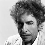 Bob Dylan en 20 photos