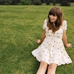 Top 10 des photos les plus sexy de Gabrielle Aplin