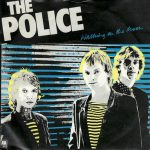 The Police – Walking on the Moon (Song Story)