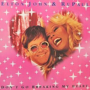 giorgio-moroder-elton-john-dont-go-breaking-my-heart
