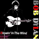 Bob Dylan – Blowin' in the wind (Song Story)