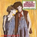 Dexys Midnight Runners, Come On Eileen, paroles