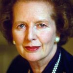 Margaret_Thatcher_morte