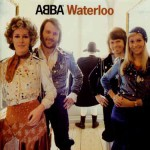 ABBA – Waterloo (Song Story)