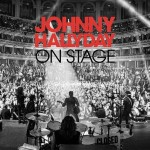 Johnny : un album live