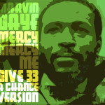 Marvin Gaye – Mercy Mercy Me (Song Story)