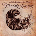 Asaf Avidan, Reckoning Song, paroles