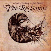 asaf-avidan-reckoning-song
