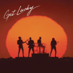Daft Punk – Get Lucky (Song Story)