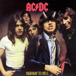 AC/DC, Highway to Hell, paroles