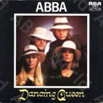 Abba – Dancing Queen (Song Story)