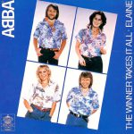 Abba – The Winner Takes It All (Song Story)