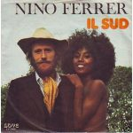 Nino Ferrer, Le Sud, paroles