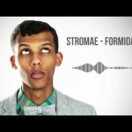 Stromae – Formidable (Song Story)