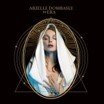 On n'a pas couché, critique disque : Arielle Dombasle, Arielle Dombasle by Era