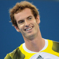 chansons-preferees-andy-murray