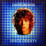 David Bowie – Space Oddity (Song Story)