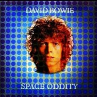 david-bowie-space-oddity