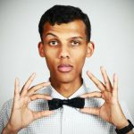 On n'a pas couché, critique disque : Stromae, Formidable