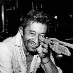 Top 10 des provocations les plus illustres de Serge Gainsbourg
