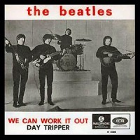 the-beatles-we-can-work-it-out