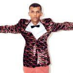 STROMAE, Ta fÊte, paroles
