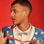 Stromae, AVF, paroles