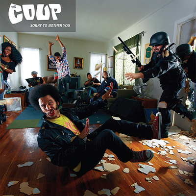 12JACKET11073_Coup_The