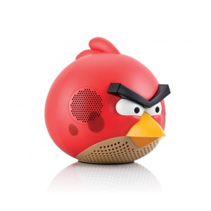 angry-bird-haut-parleur-rouge3_1