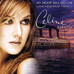 Céline Dion n'a JAMAIS aimé My heart will go on